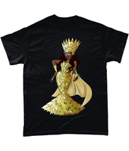 Load image into Gallery viewer, Anastarzia Anaquway - Starzy Finale Gown Kids T-Shirt