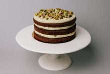 Load image into Gallery viewer, Pistachio Cake