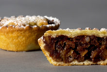 Load image into Gallery viewer, Mince Pies