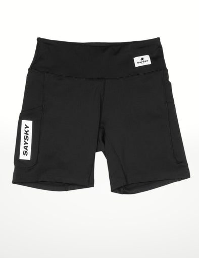 Eco Pace Shorts