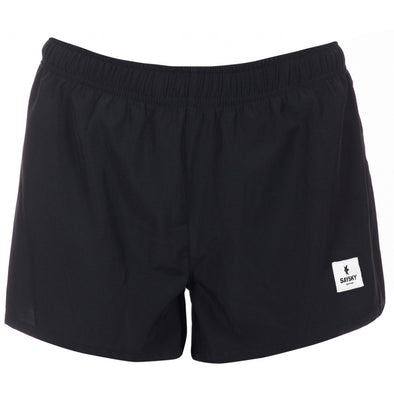 Pace Shorts - Black