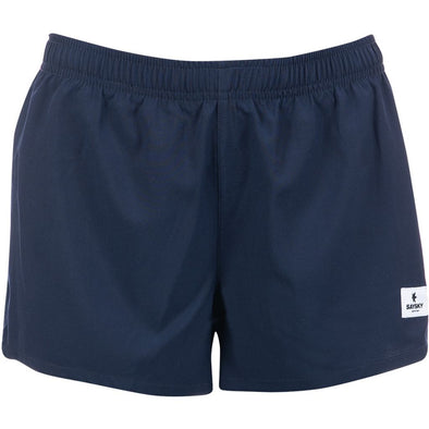 Pace Shorts - Maritime Blue