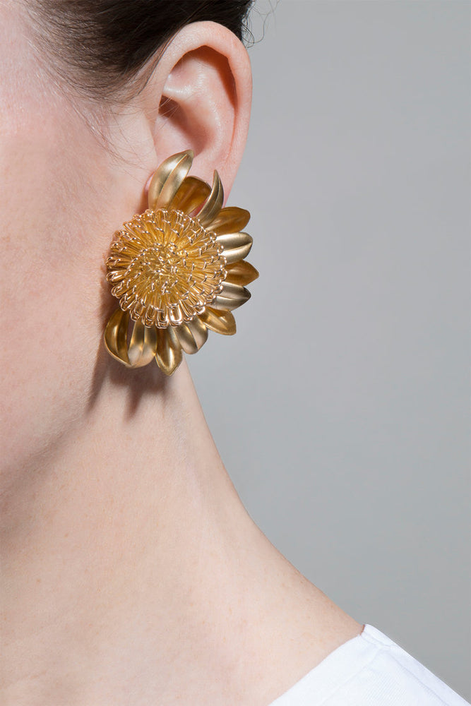 Load image into Gallery viewer, Carolinas Earrings