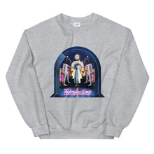 Load image into Gallery viewer, Bearcraft Fabrefactions Sweatshirt