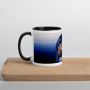 Bearcraft Fabrefactions Mug