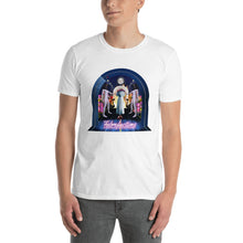 Load image into Gallery viewer, Fabrefactions T-shirt