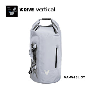 V.DIVE Waterproof Gear Bag (45L)