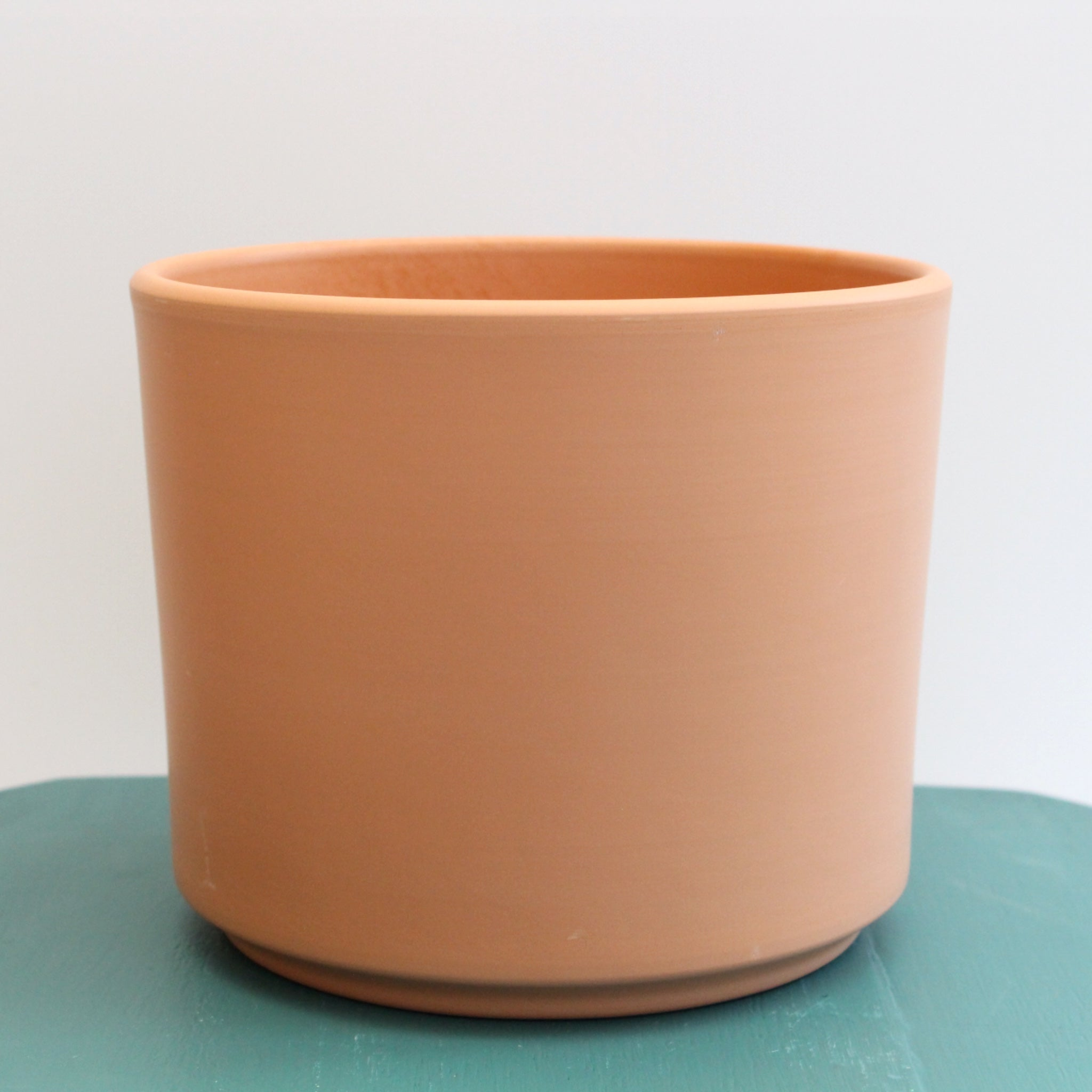 Terracotta Series Pot