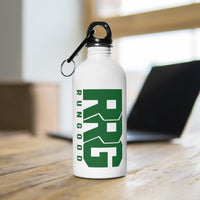 RRG Stainless Steel Water Bottle