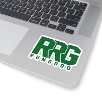 RRG Sticker (Free Shipping USA ONLY)