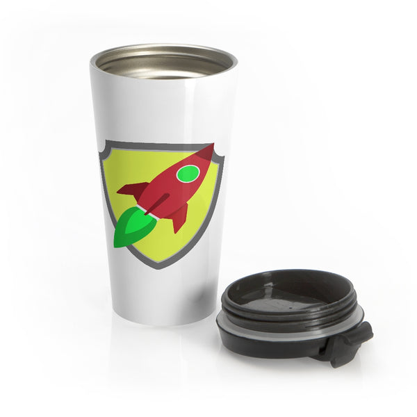 RGT Stainless Steel Travel Mug