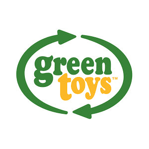 Green Toys=