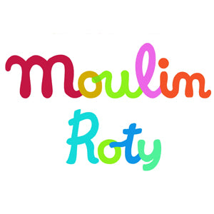 Moulin Roty=