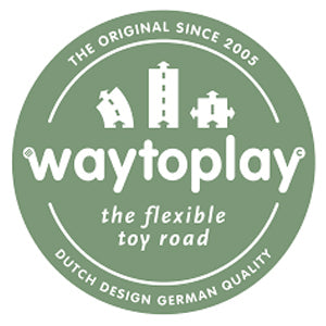Way To Play=