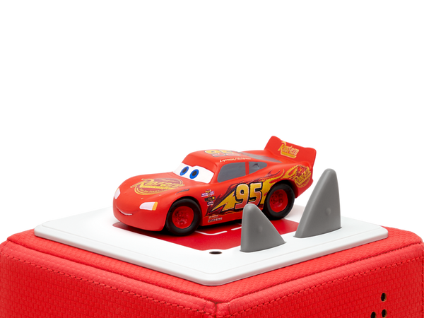 Tonies Disney - Cars - Lightning Mcqueen