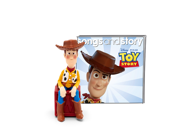 Tonies Disney - Toy Story Woody