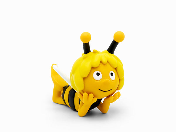 Tonies The Birth Of Maya - Maya The Bee