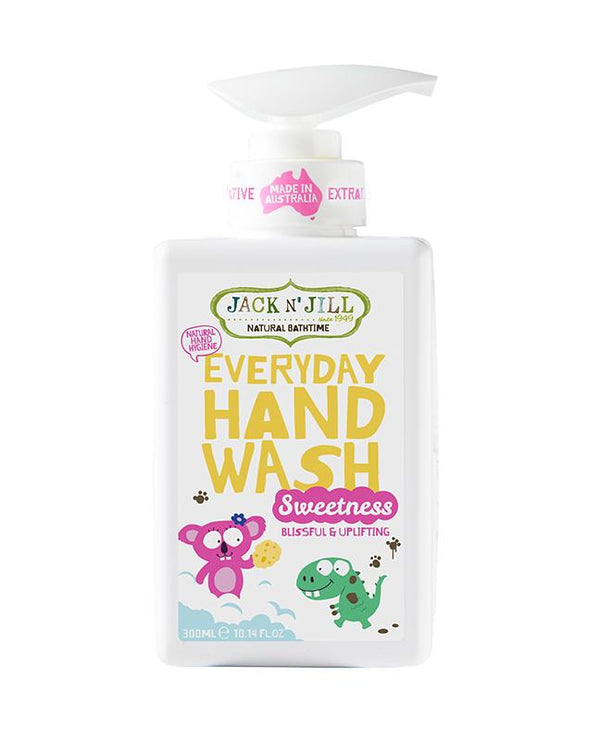Jack-N-Jill-Sweetness-Hand-Wash-Natural-300