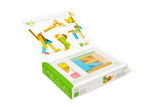 Tegu Tints 14 Piece Set