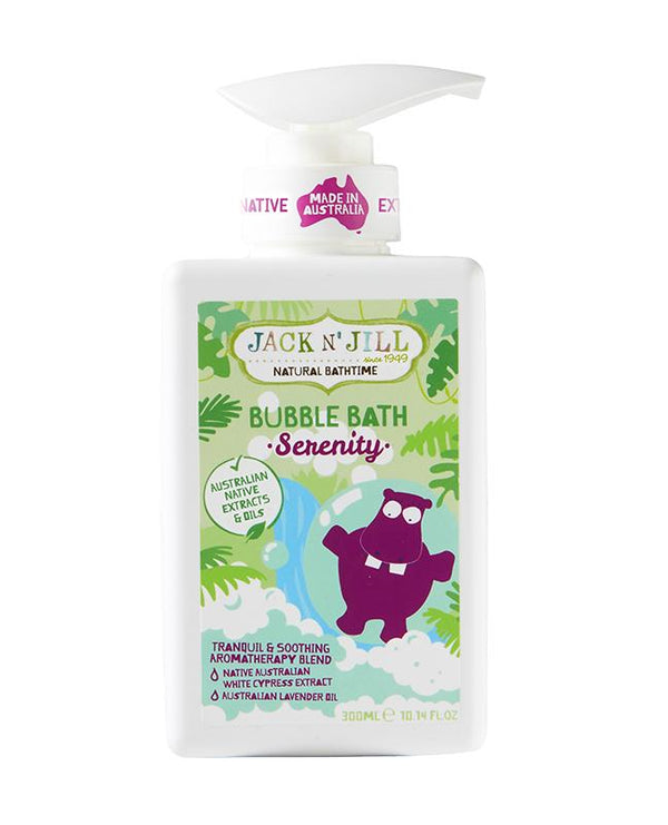 Jack-N-Jill-Serenity-Bubble-Bath-Natural-300