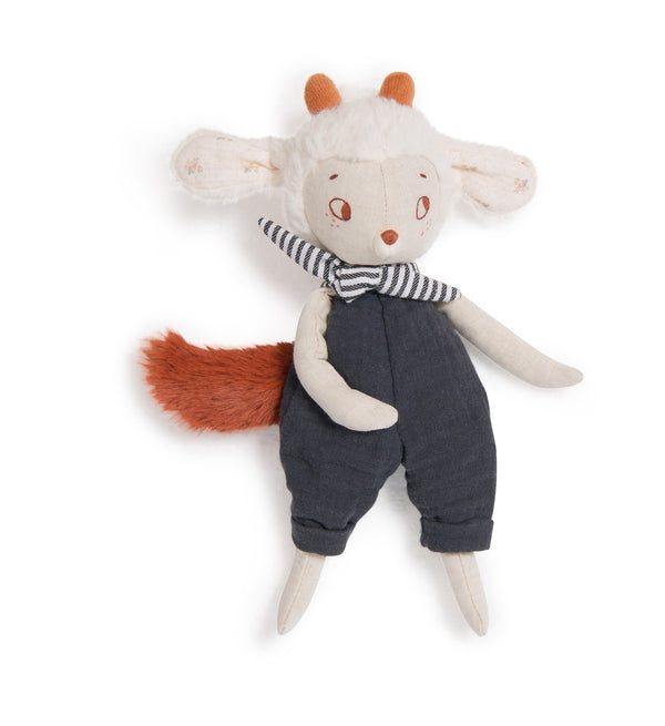 Moulin Roty Nuage The Sheep Soft Toy