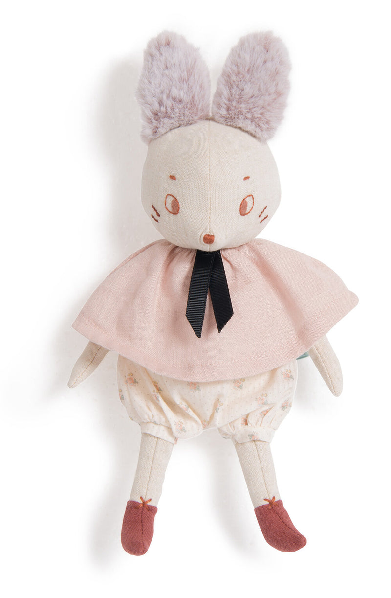 Moulin Roty Brume The Mouse Soft Toy