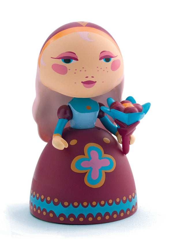 Djeco Anouchka Art Toy