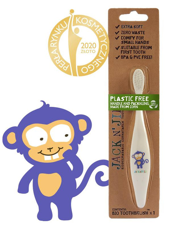 Jack-N-Jill-Monkey-Bio-Toothbrush