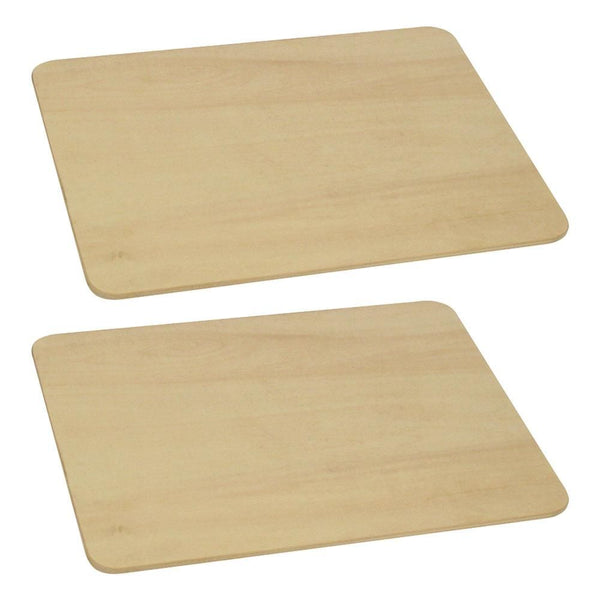 Bigjigs Small Pastry/Chopping Board