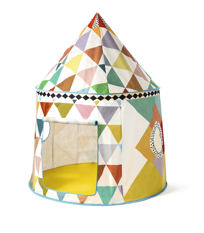 Djeco Indoor Play Tent