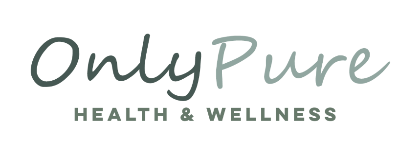 Only Pure Health & Wellness