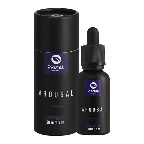 Primal_Organix_Arousal_30ml_media01_473x