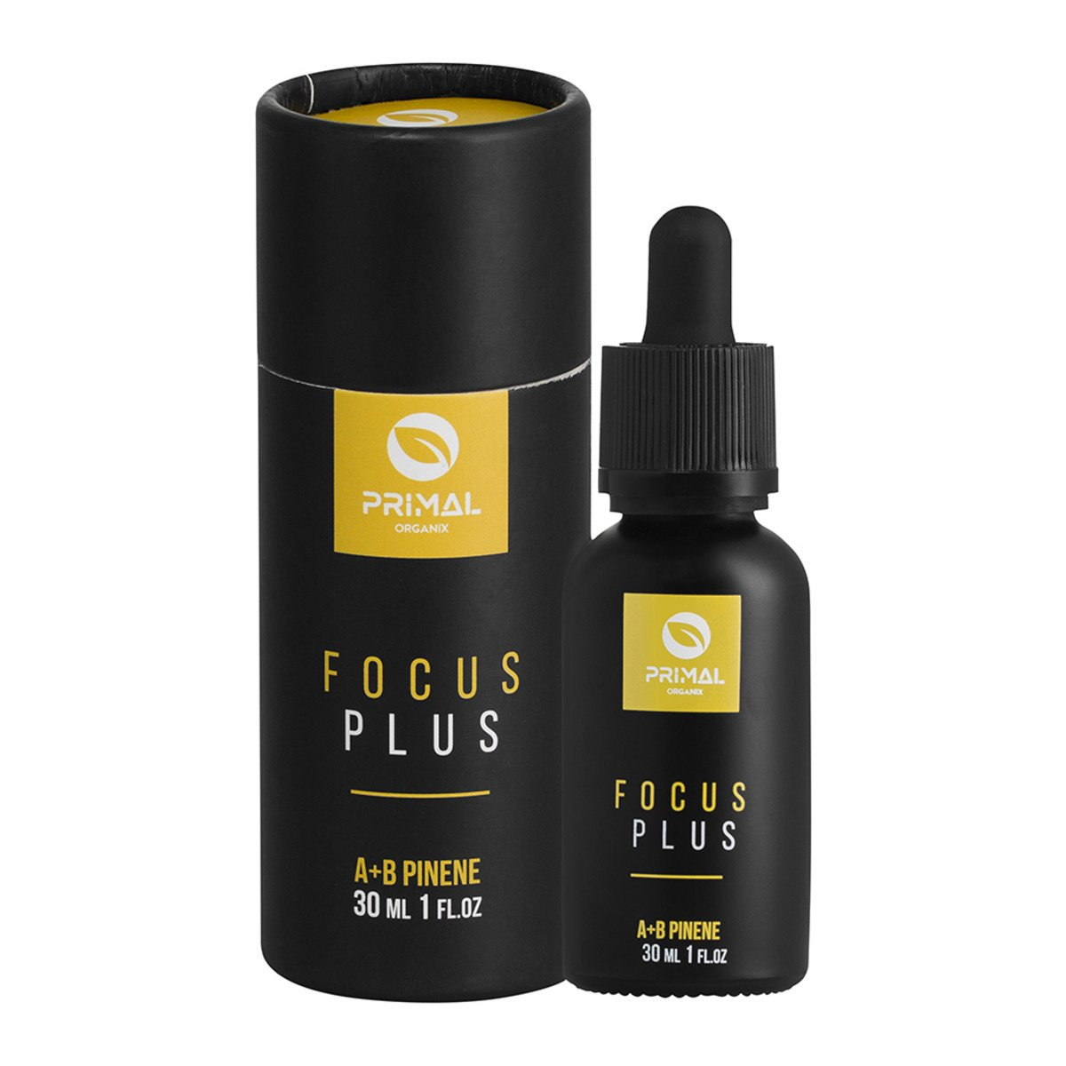 Primal_Organix_Focus_Plus_30ml_media-01_