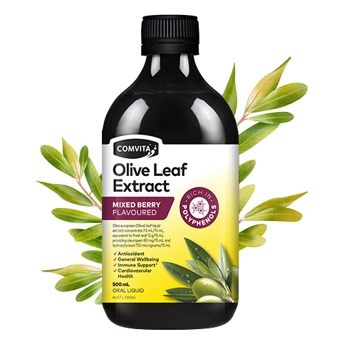 OLA414-Olive-Leaf-Extract-BERRY-500ml-H.