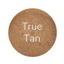 True_Tan_Perfection_Dewy_Foundation_a54f
