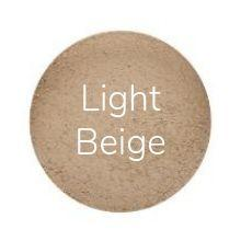 light_beige-2_300x.jpg