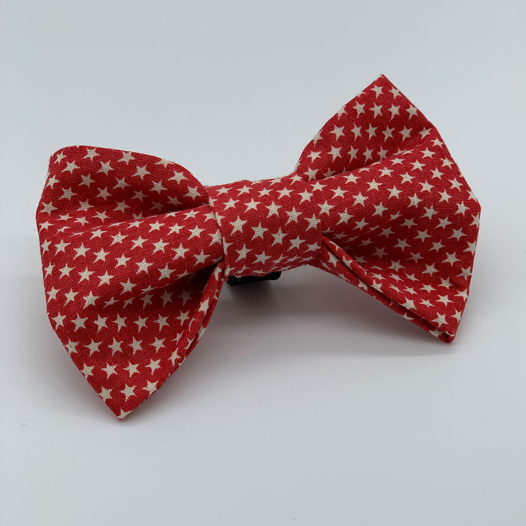 Constellation Sensation - Bow Tie - The Sophisticated Pet