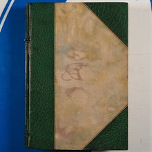 Load image into Gallery viewer, POETICAL WORKS OF MATTHEW ARNOLD>>FINE ARTS & CRAFTS BINDING<< Matthew Arnold Publication Date: 1905 Condition: Near Fine