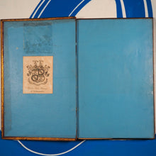 Load image into Gallery viewer, Apocrypha Publication Date: 1822 Condition: Good