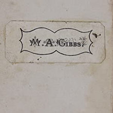 Load image into Gallery viewer, History, Gazetteer and Directory of the County of Essex: WHITE, William. Publication Date: 1848 Condition: Very Good
