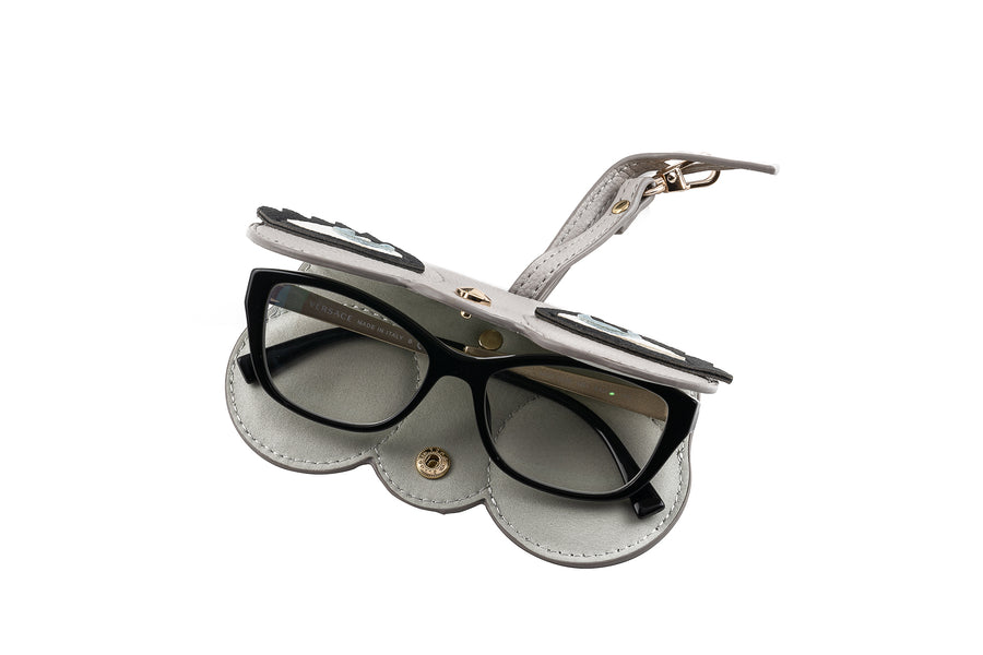 Eyes Wide Open Eyewear Cover