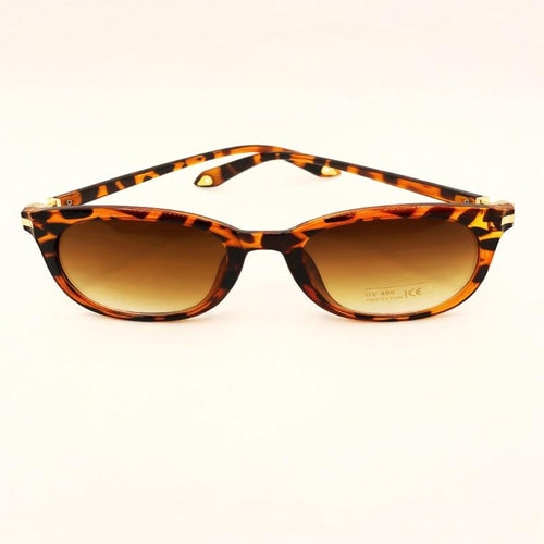 Classic Retro Vintage Sunglasses - Tiare Treasures