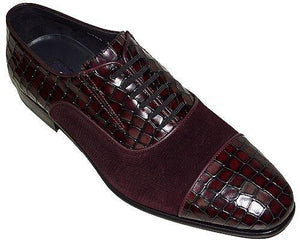Corrente Slip-on # 5796