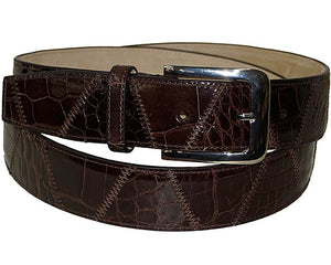 Fennix Alligator Belt # 3550