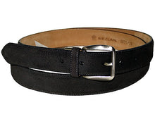 Load image into Gallery viewer, Mezlan Suede Belt # 4875