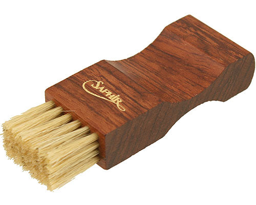 Saphir Jar Brush