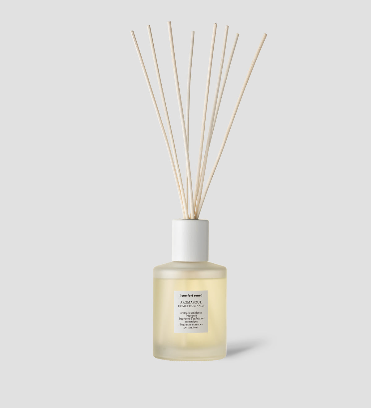 Comfort Zone: AROMASOUL HOME FRAGRANCE Room fragrance diffuser-1
