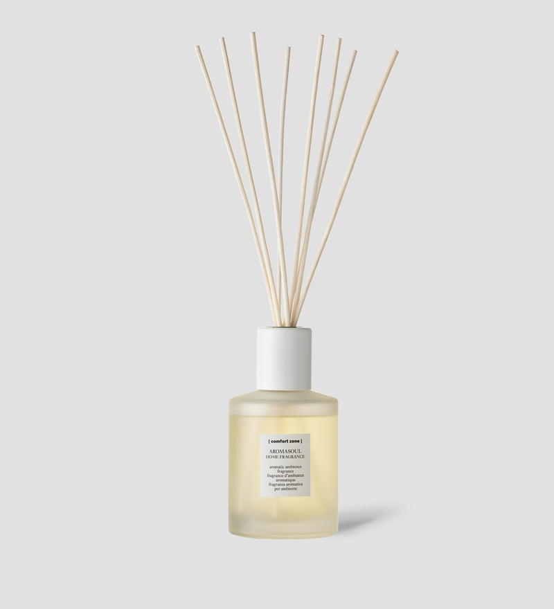 HOME FRAGRANCE 1  Davines