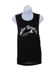 Women's Muscle OG Tank Top