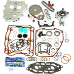 Fueling OE+® Hydraulic Cam Chain Tensioner Conversion Kit